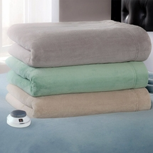 Electric Blankets & Warming Products