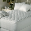 ELEGANCE ULTIMATE Queen Mattress Pad