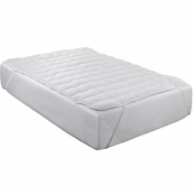 FLEECE  PILLOW BED  Mattress Topper by Bedsack™