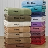 """Growers Collection"" Luxurious  Pima Cotton Towels by Homestead Textile"