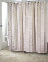 Gulfport Shower Curtain by Avanti Linens