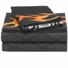 Harley Davidson® Tattoo Twin Sheet Set