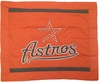 Houston Astros Classics Sham