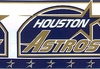 Houston Astros Wall Border