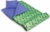 INSECT LIFE Slumber Bags