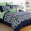 College Dorm Room Bedding In A Box For Xl Twin College