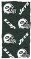 Jets Sleeping  Bag for Kids