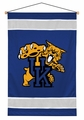 Ncaa Bedding And Accessories University Of Kentucky