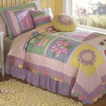 Kids Childrens  Quilts