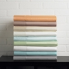 King Size Bamboo Sheets By Caro Home