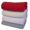 KING SIZE Micro Fleece Blanket