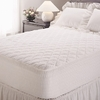 Legacy Mattress Pad- Extra-Long Twin
