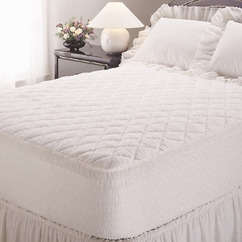 Legacy Mattress Pad- King 78X80