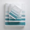 Lexi 6 Piece Towel Set  By Caro Home <br>FREE SHIPPING