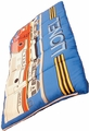 Lionel Locomotive Sleeping Bag