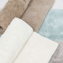 Laurens Linens Bathroom Furnishings Decorate With High Quality