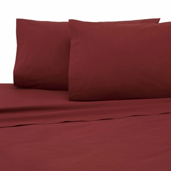 Martex 225 Thread Count Sheet Sets-King Size