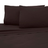 Martex 225 Thread Count Sheet Sets-Solid Colors-60/40 Blend