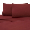 Martex 225 Thread Count Sheet Sets-Twin Size