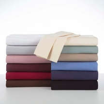 Martex 225 Thread Count Sheet Sets-XL Twin Size
