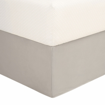 Martex Bleeker Silver Lining Bed-In-A-Bag