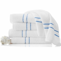 "Martex® Morning Glory Pool Towel 24""W x 50""L Pkg of 12"