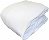 Martex REJUVENATOR CAL-KING Mattress Pad