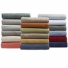 MicroCotton Luxury Bath Towels