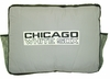 MLB Authentic CHICAGO WHITE SOX Pillow