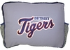 MLB Authentic DETROIT TIGERS Pillow