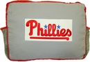 MLB Authentic PHILADELPHIA PHILLIES Pillow