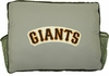 MLB Authentic SAN FRANCISCO GIANTS Pillow