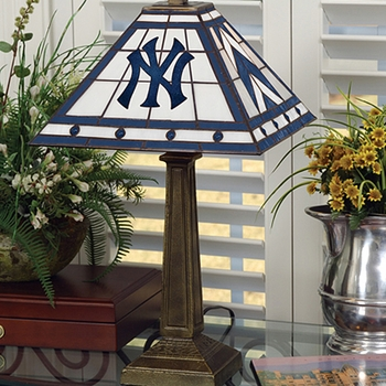 mlb baseball lamps - Baseball Lamp