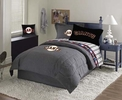 MLB San Francisco Giants Sheets & Accessories