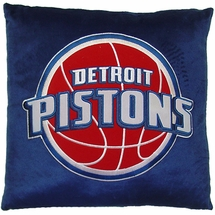 NBA Sports Pillows