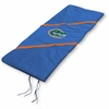NCAA Florida Gators MVP Sleeping Bag
