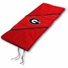 NCAA Georgia Bulldogs MVP Sleeping Bag
