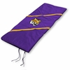 NCAA LSU Tigers MVP Sleeping Bag
