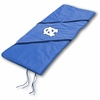 NCAA North Carolina Tar Heels MVP Sleeping Bag