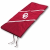 NCAA Oklahoma Sooners MVP Sleeping Bag