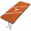 NCAA Texas Longhorns MVP Sleeping Bag