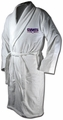New York Giants  Bath Robe