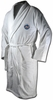 New York Mets  Bath Robe