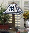 Baseball Lamps Baseball Lamp Mlb Lamp Mlb Lamps Red
