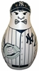 New York Yankees Bop Bag