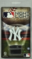 New York Yankees Night Light