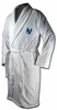 New York Yankees Team Bath Robe