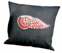 NHL Sports Pillows