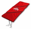 Ohio State Buckeyes Sleeping Bag-NCAA