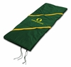 Oregon Ducks NCAA Sleeping Bag